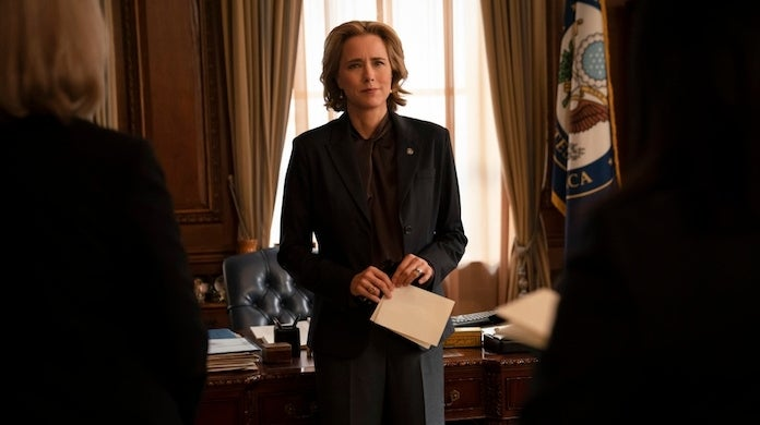 madam-secretary-tea-leoni-Sarah Shatz:CBS