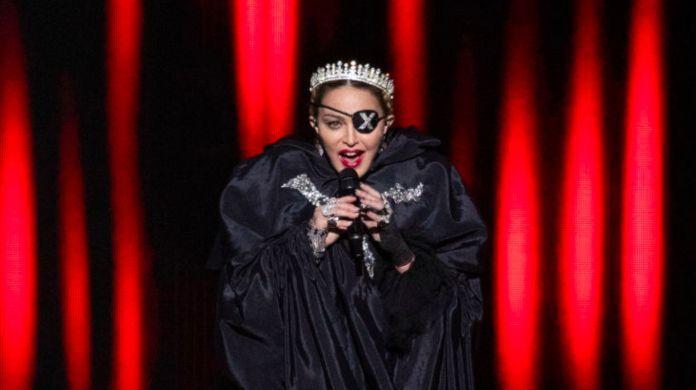 madonna-eurovision-2019