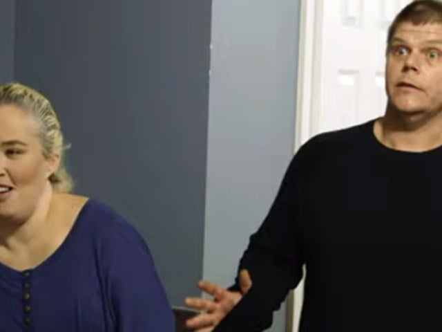 'From Not to Hot': Mama June Bawls During Argument With Boyfriend Geno Doak Amid Health Issues