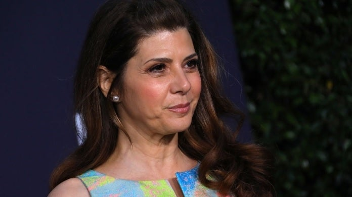 marisa tomei getty images