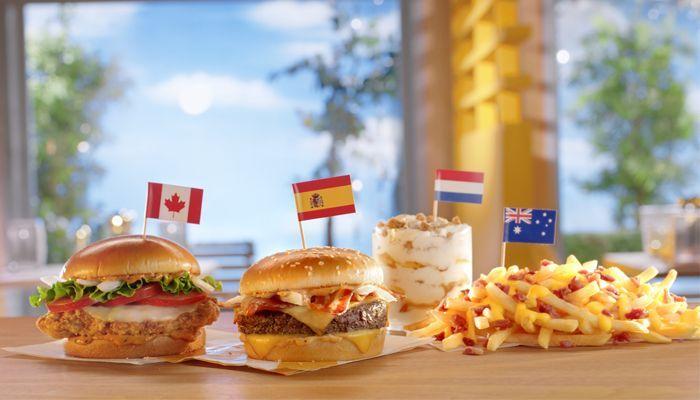 mcdonald's-worldwide-favorites-menu