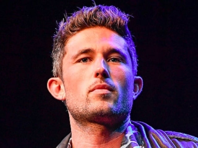 Michael Ray Shares His Family's Painful Stories in 'Her World or Mine' Video (Exclusive)