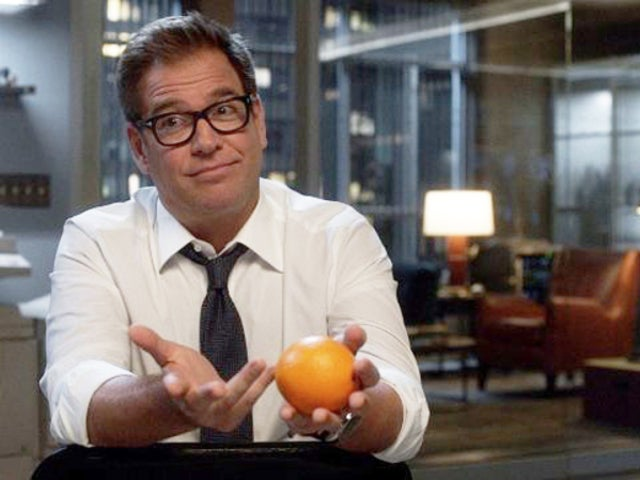 Steven Spielberg Withdraws Involvement With Michael Weatherly Series 'Bull' Over Sexual Harassment Allegations