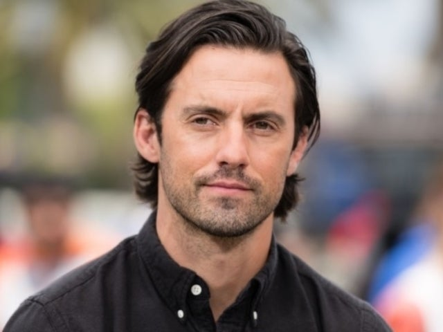 'This Is Us' Star Milo Ventimiglia Says He Knows the 'Amazing' Way Show Ends