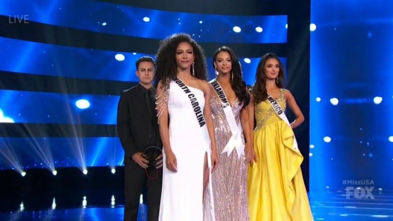 miss-usa-2019-finalists
