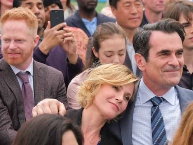 'Modern Family' Fans Can't Believe Series Finale Airs Tonight