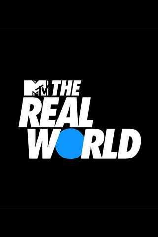 mtv_real_world_default