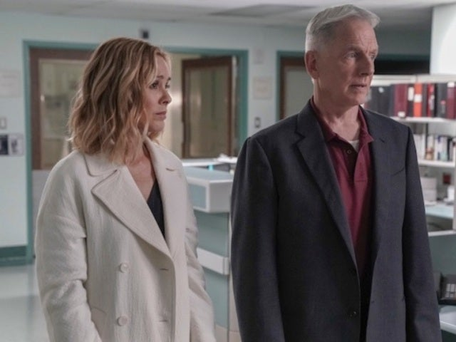 'NCIS' Sets Premiere Date for Season 17 Following Massive Ziva Cliffhanger