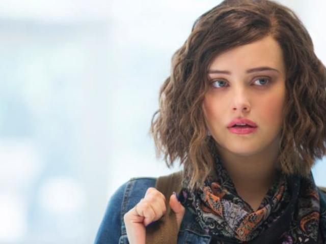'13 Reasons Why': Netflix Finally Edits Suicide Scene After Years of Backlash