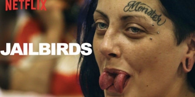 netflix-jailbirds-megan-hawkins-