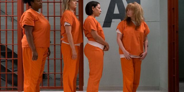 netflix-orange-is-the-new-black-season-6