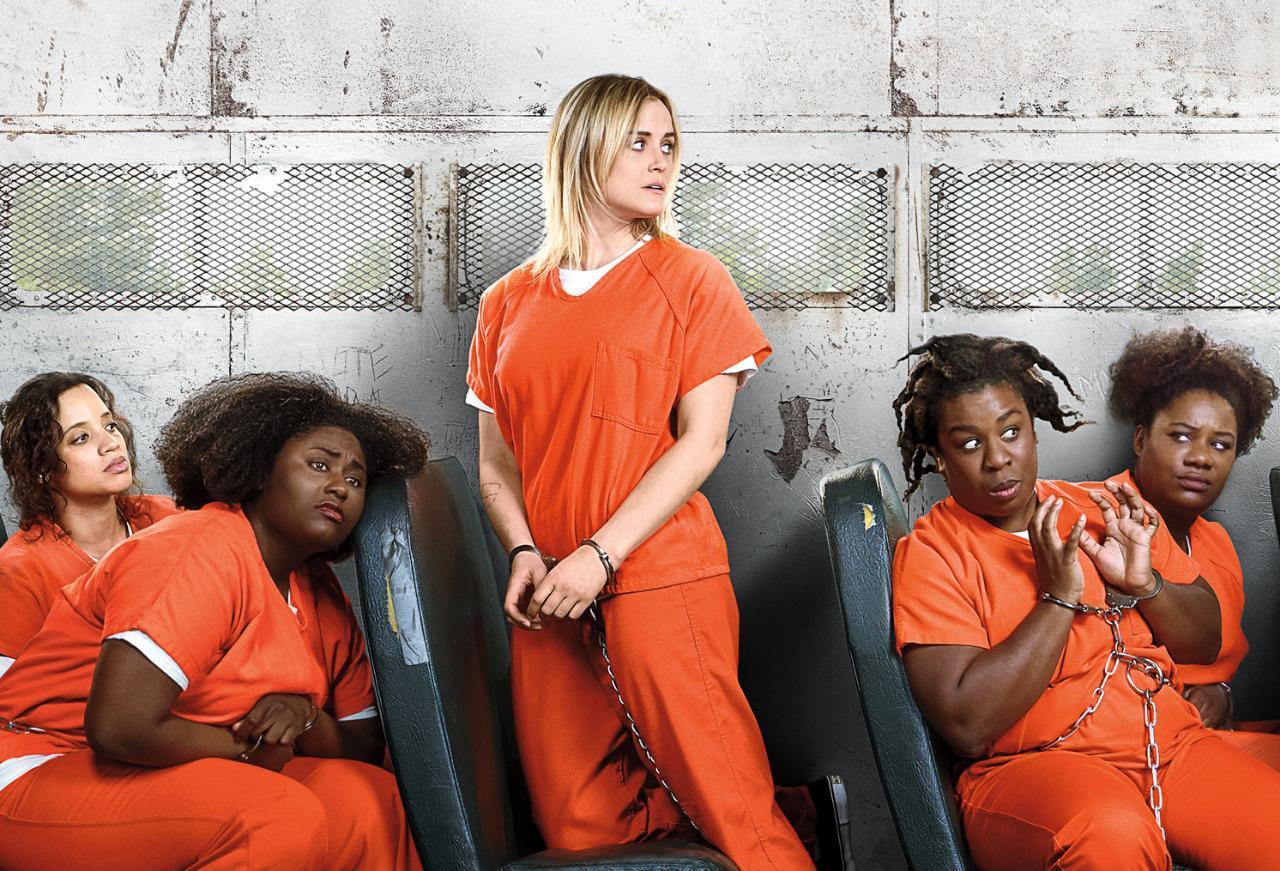 netflix-orange-is-the-new-black-season-6