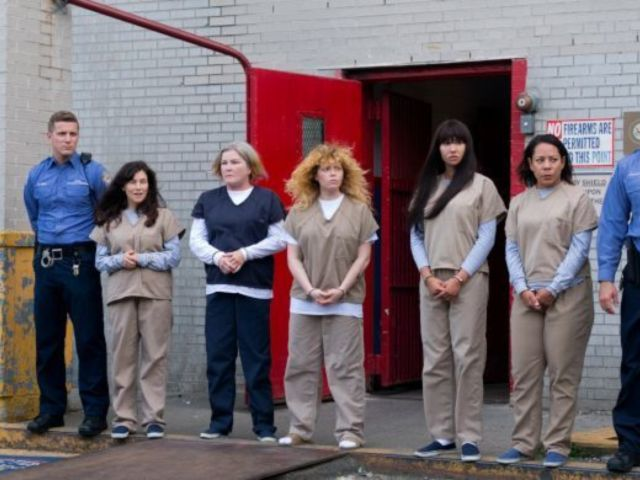'Orange Is the New Black' Season 7 Killed off a Major Character