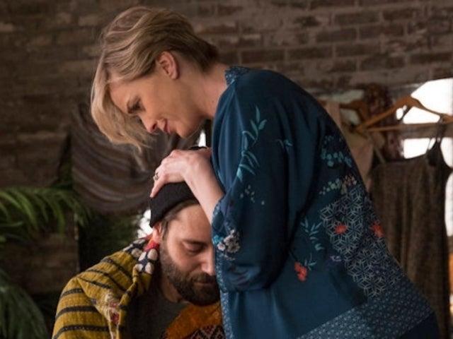 'New Amsterdam' Kills off Major Character in Season Finale