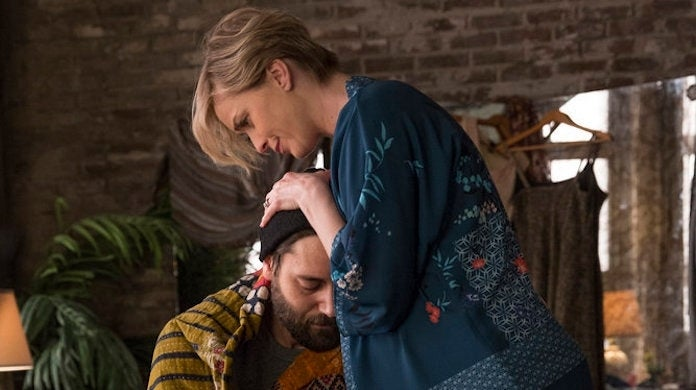 new-amsterdam-ryan-eggold-lisa-o-hare_Eric Liebowitz:NBC