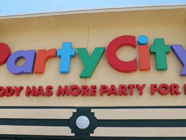 Party City Closing Roughly 45 Stores Because of Helium Shortage