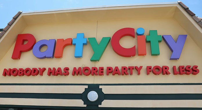 party_city_closing_stores_helium