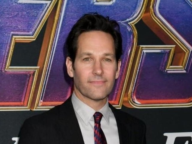 'Ghostbusters 2020' Sequel Recruits Paul Rudd to Star-Studded Cast