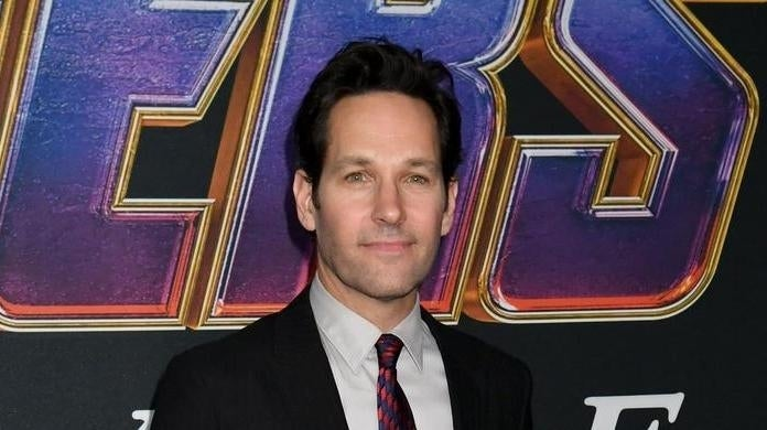 paul-rudd-getty-images