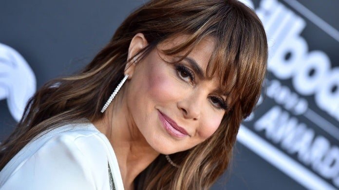 paula abdul billboard awards Axelle_Bauer-Griffin