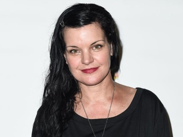 'NCIS' Alum Pauley Perrette's Tweet About Imaginary 'Boyfriend' Draws in Hilarious Reactions From Fans