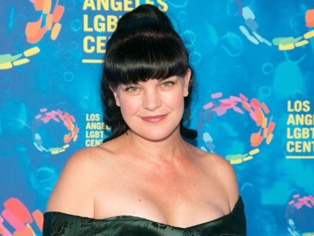 Pauley Perrette Congratulates 9/11 First Responders and Jon Stewart After Victims Compensation Fund Passed by Congress