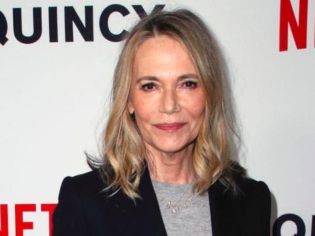Peggy Lipton Fans Flood Social Media With Beautiful Family and Career Photos After Her Death