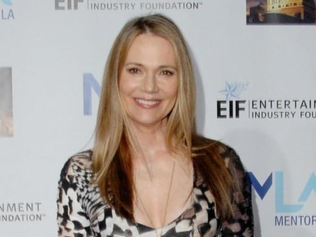 Peggy Lipton: Kyle MacLachlan Speaks out on 'Twin Peaks' Actress' Death