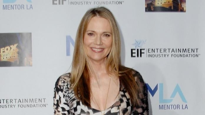 peggy-lipton-getty-images