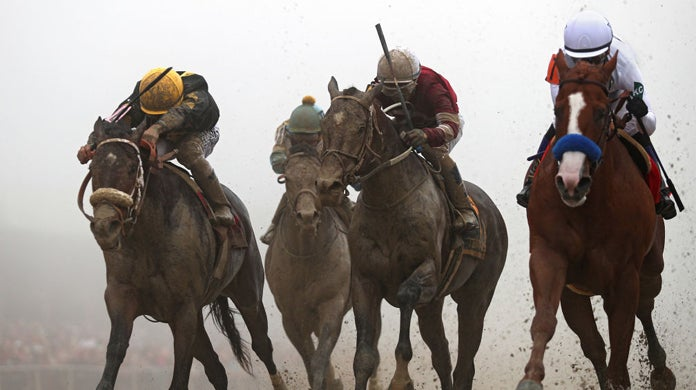 preakness_2019_who_won