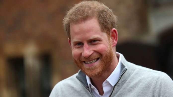 prince-harry-after-baby-boys-birth