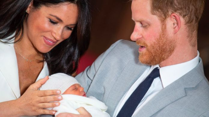 prince-harry-meghan-markle-baby-sussex