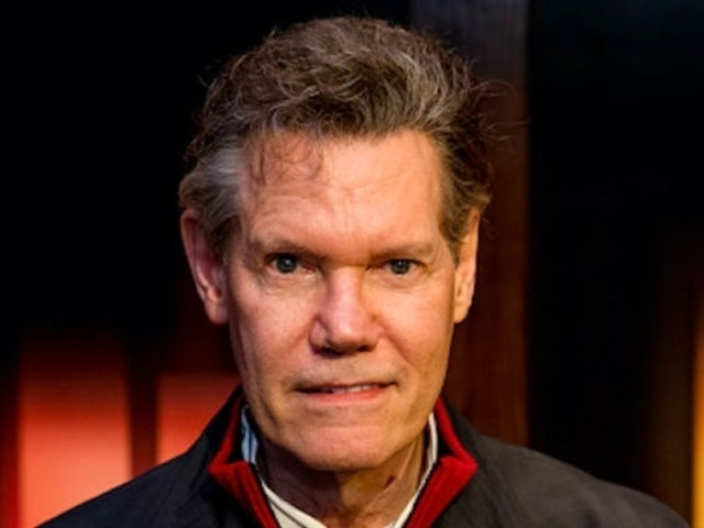 Randy Travis Tells All in New 'Forever and Ever, Amen' Memoir