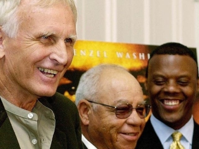 'Remember the Titans' Inspiration Bill Yoast Dead at 94