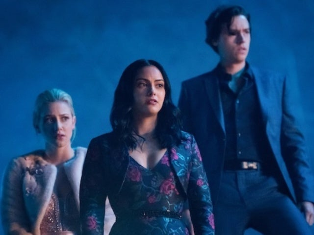 'Riverdale' Season Finale: Jughead 'Spring Break' Cliffhanger Leaves Social Media With Many Questions