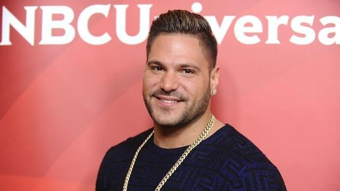 ronnie-ortiz-magro-GettyImages-655755686-02