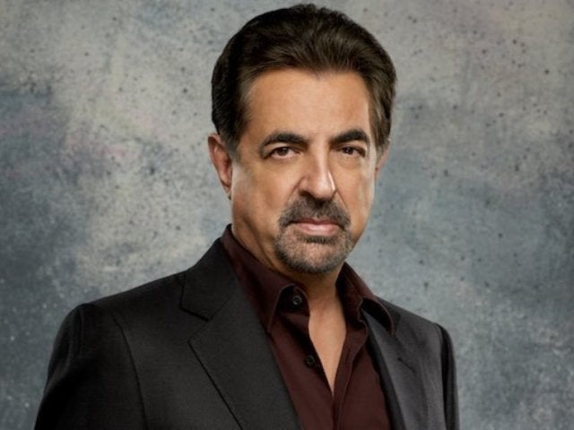 'Criminal Minds' Star Joe Mantegna Says Goodbye to Series in Touching Letter: 'I'll Miss Playing David Rossi'