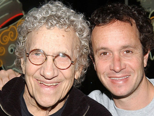 Sammy Shore, Comedy Store Co-Founder and Pauly Shore's Father, Dead at 92