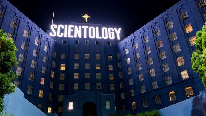 scientology-cruise-measles
