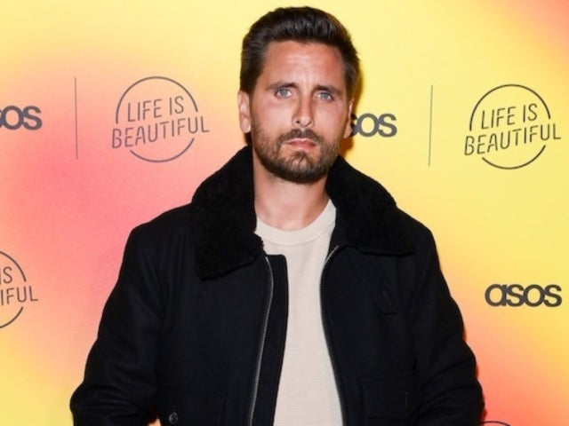 'Flip It Like Disick' Premiere: Scott Disick's Team Bumps Heads on First Flip