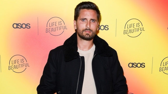 scott-disick-getty