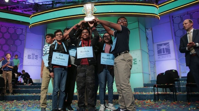 scripps-national-spelling-bee-8-champions-2019