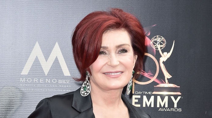 sharon-osbourne-getty-images