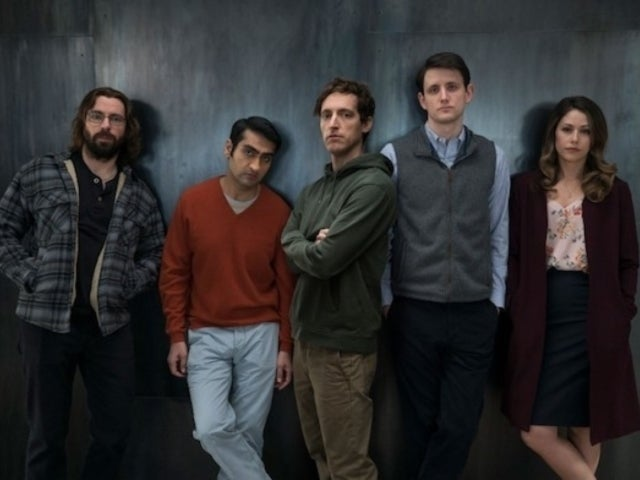 'Silicon Valley' Ending After Season 6