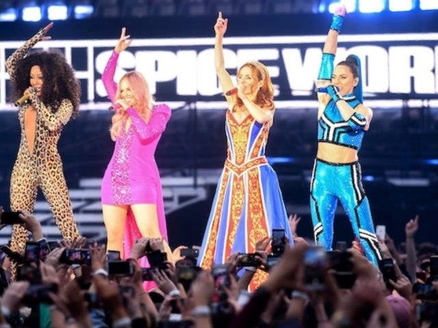 Spice Girls Fans Furious Over 'Awful' Sound as Pop Stars Kick off Tour