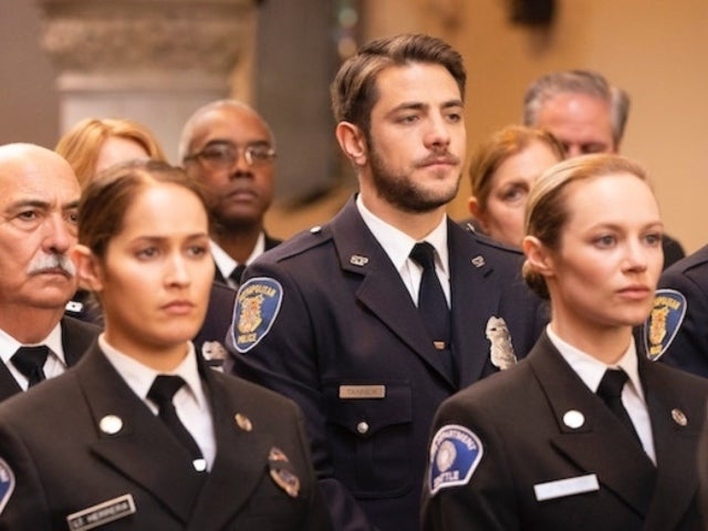'Station 19' Follows 'Grey's Anatomy' Crossover With Cliffhanger That Possibly Kills Fan-Favorite Character