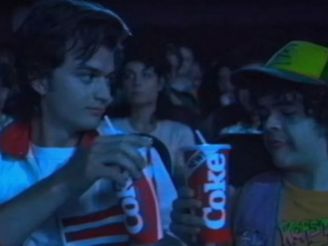 Coca Cola Bringing Back '80s Misfire 'New Coke'