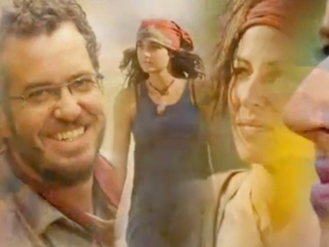 'Survivor: Edge of Extinction' Finale: Who Won Season 38?