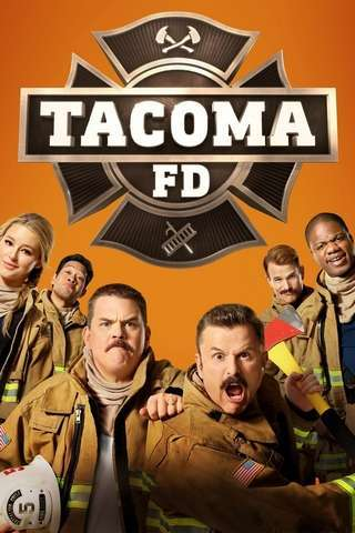 tacoma_fd_default