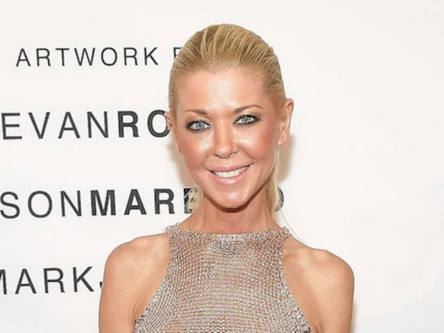 'American Pie' Star Tara Reid to Reportedly Get Engaged to Producer, Club Promoter Nathan Montpetit-Howar